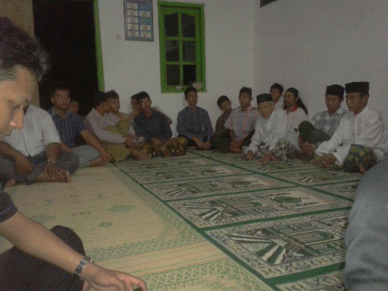 IMG-20120729-WA002
